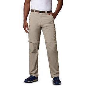 Pantalón convertible Silver Ridge™ para hombre