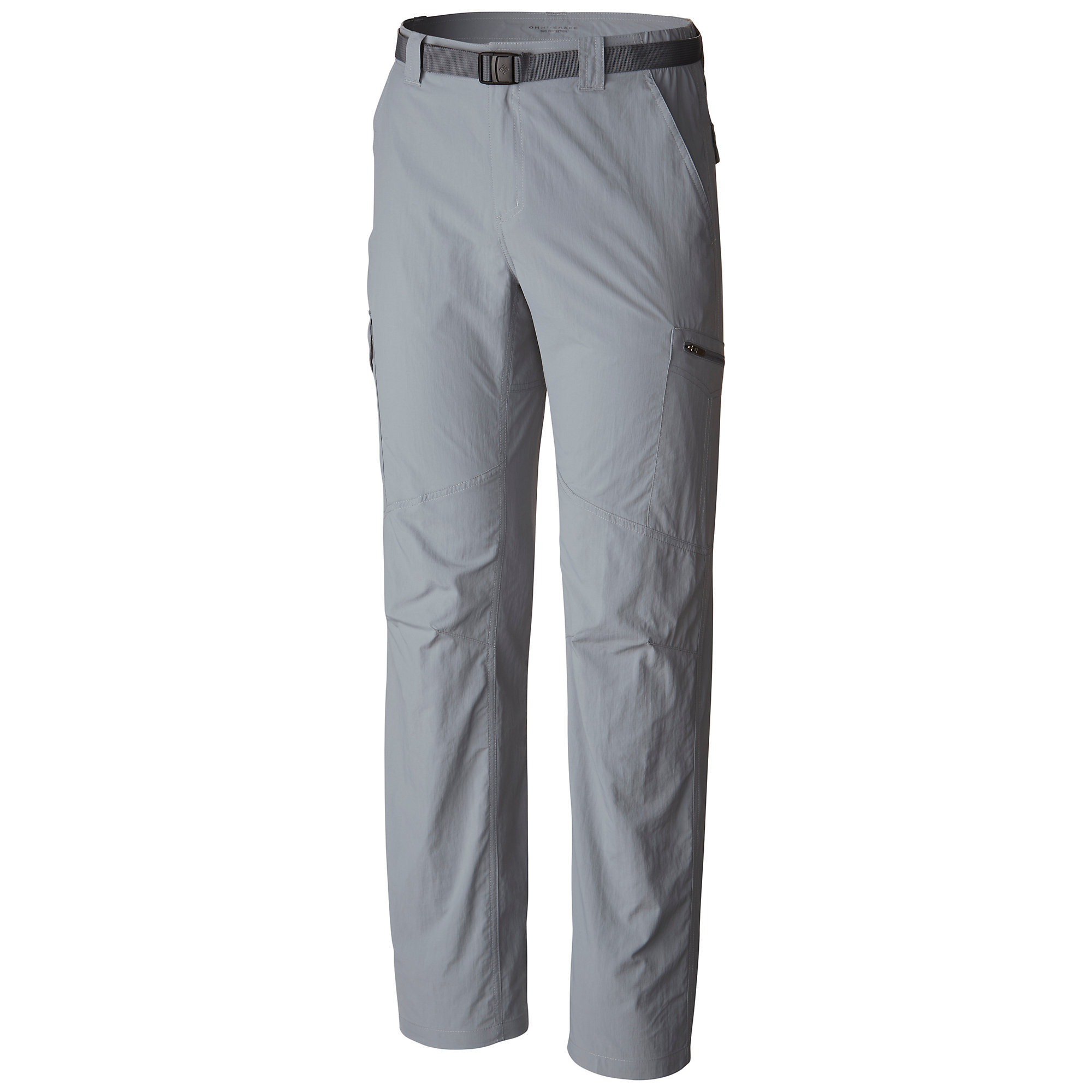 photo: Columbia Silver Ridge Cargo Pant