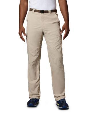 Men's Silver Ridge™ Cargo Pant