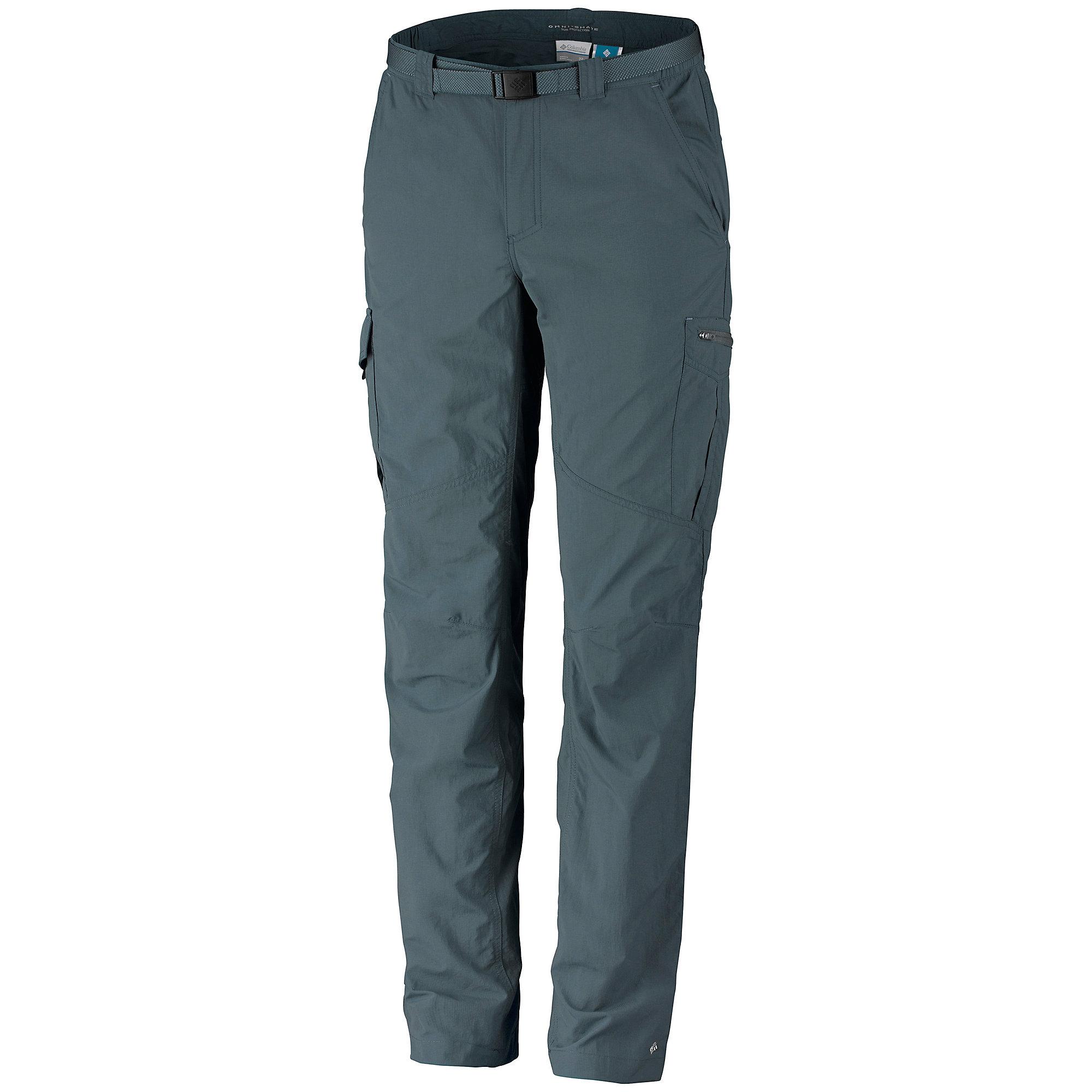 Pantalon Cargo Silver Ridge™ Homme