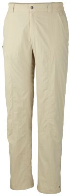 Men's Insect Blocker™ Cargo Pant