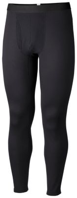 Columbia Heavyweight Tight w/Fly
