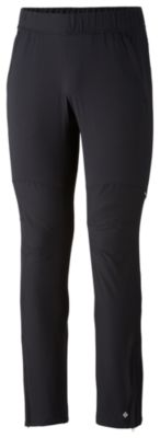Men's Trail Line™ Pant