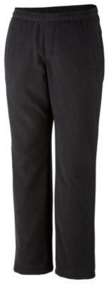Men's Korutrad™ Omni-Heat® Fleece Pant