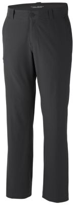Men's Global Adventure™ Pant