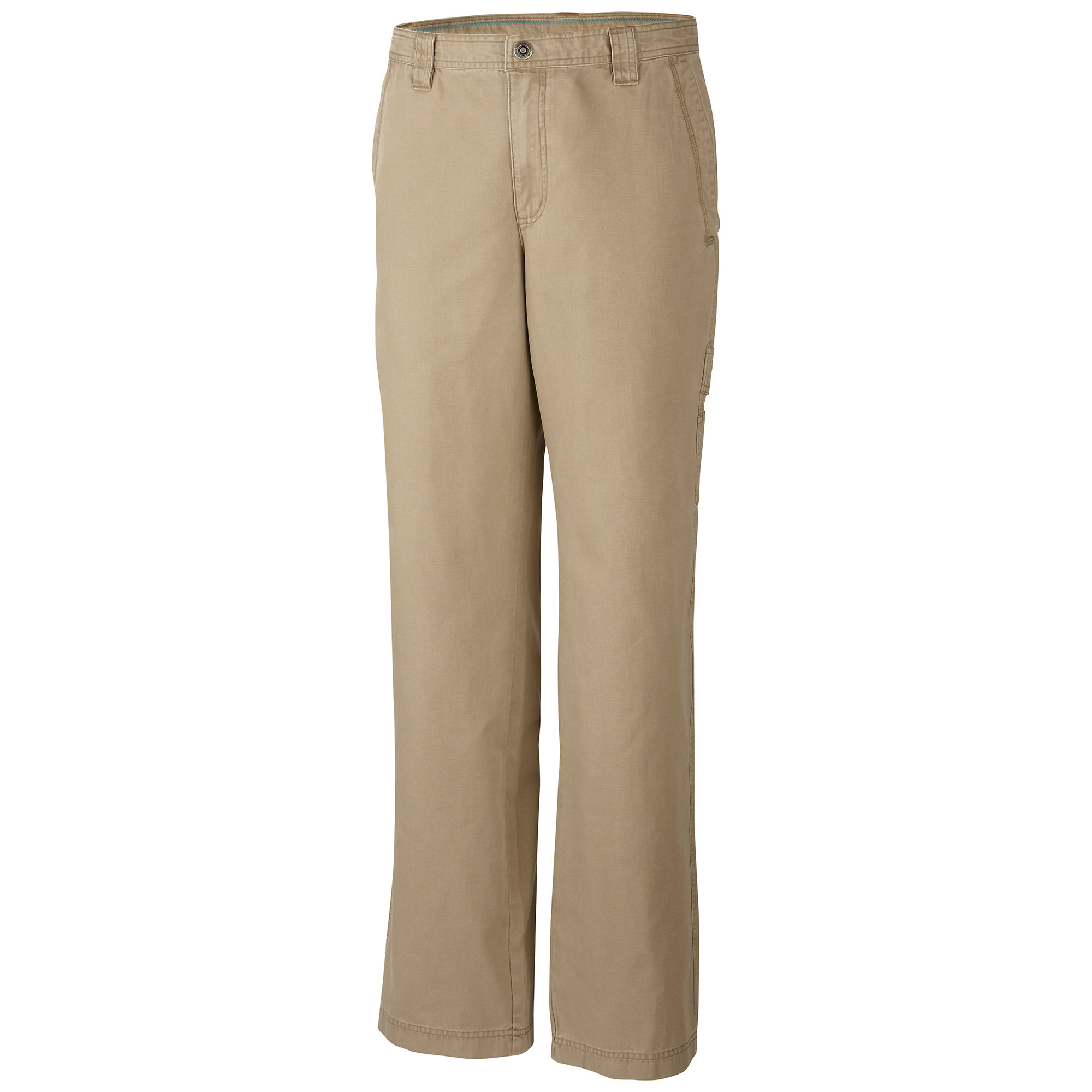 photo: Columbia Ultimate ROC Pant
