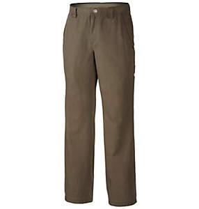 Men's Ultimate ROC™ Pant