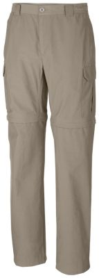 Men's Crested Butte™ Convertible Pant