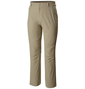 Men's Royce Peak™ Pant