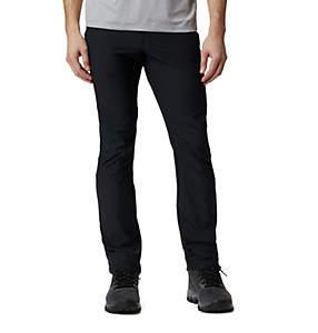 Pantalon Passo Alto™ II Homme
