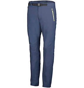 Męskie spodnie Passo Alto™ II