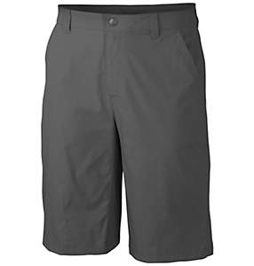 Men's Royce Peak™ Short