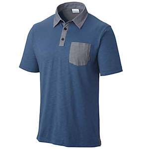 Lookout Point™ Poloshirt Herren