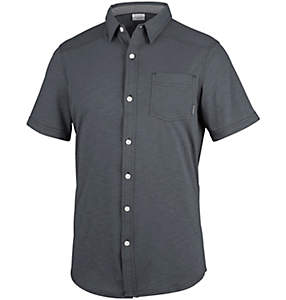 Men's Lookout Point™ Short Sleeve Knit Shirt