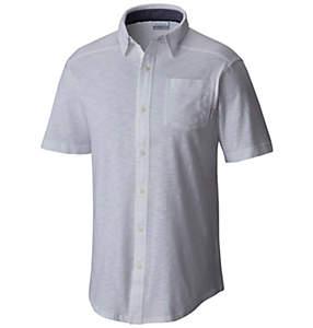 Camiseta de punto de manga corta Lookout Point™ para hombre