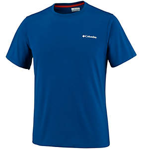Men's Triple Canyon Tech Tee