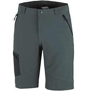 Men's Triple Canyon Short