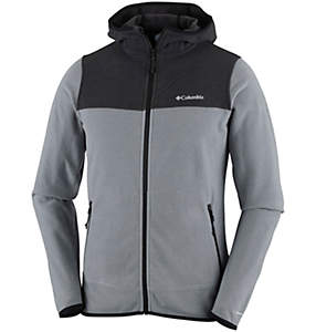 Men's Pine Mountain Fleece