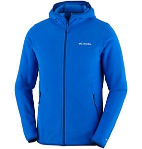 Men's Pine Mountain™ Fleece
