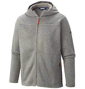 Men's Canyons Bend™ Full Zip Fleece
