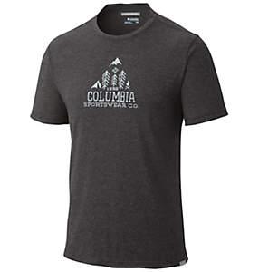 Men's Trail Shaker™ Short Sleeve Shirt