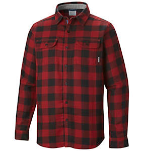 Men's Hoyt Peak™ Long Sleeve Shirt