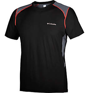 Men's Freeze Degree™ II Short Sleeve Shirt