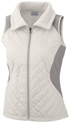 Women's Perfect Mix™ Vest - Extended Sizes