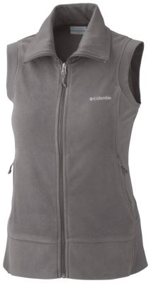 Women's Fast Trek™ Vest - Extended Sizes