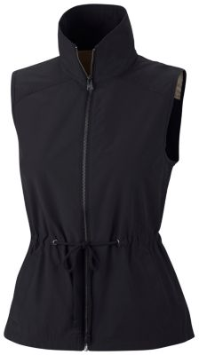 Women's Arch Cape™ III Vest - Extended Size