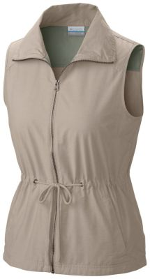Women's Arch Cape™ III Vest - Plus Size