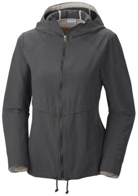 Women's Arch Cape™ III Jacket - Extended Size