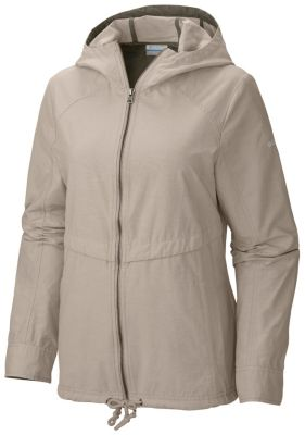 Women's Arch Cape™ III Jacket - Plus Size