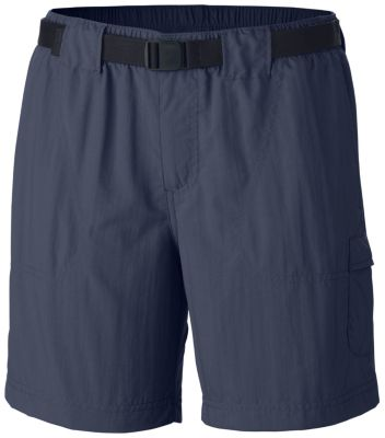 photo: Columbia Sandy River Cargo Short