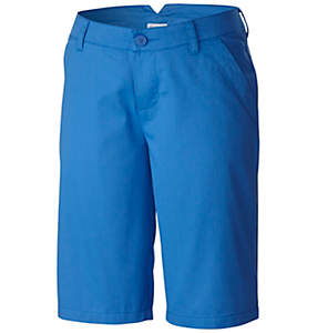 Women's Kenzie Cove™ Bermuda Short - Plus Size