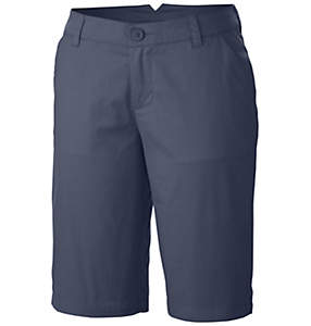 Women's Kenzie Cove™ Bermuda Short - Plus Size