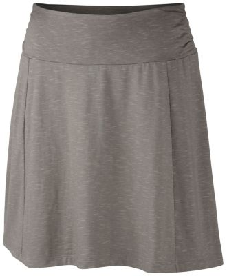 Women's Rocky Ridge™ III Skirt - Plus Size