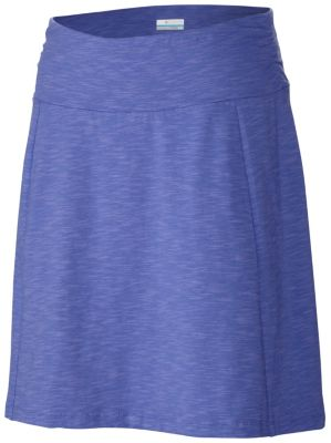 Women's Rocky Ridge™ III Skirt - Plus Size