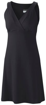 Women's Splendid Summer™ III Dress - Extended Size