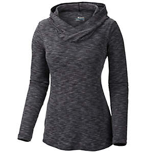 Women's OuterSpaced™ Hoodie - Plus Size