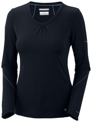 Women's Trail Crush™ Long Sleeve Top - Extended Sizes