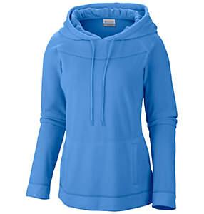 Women's Glacial™ Fleece III Hoodie - Extended Size