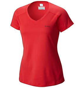 Women's Zero Rules™ Short Sleeve Shirt - Plus Sizes