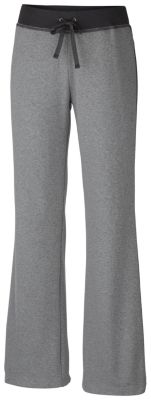 Women's Heather Honey™ II Pant - Extended Size