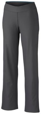 Women's Back Beauty™ Straight Leg Pant - Extended Size