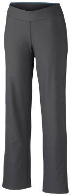 Women's Back Beauty™ Straight Leg Pant - Extended Size
