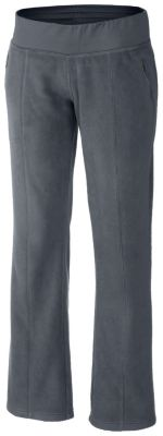 Women's Fast Trek™ Pant - Plus Size