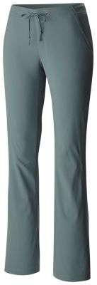 photo: Columbia Anytime Outdoor Boot Cut Pant