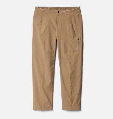 photo: Columbia Just Right Straight Leg Pant