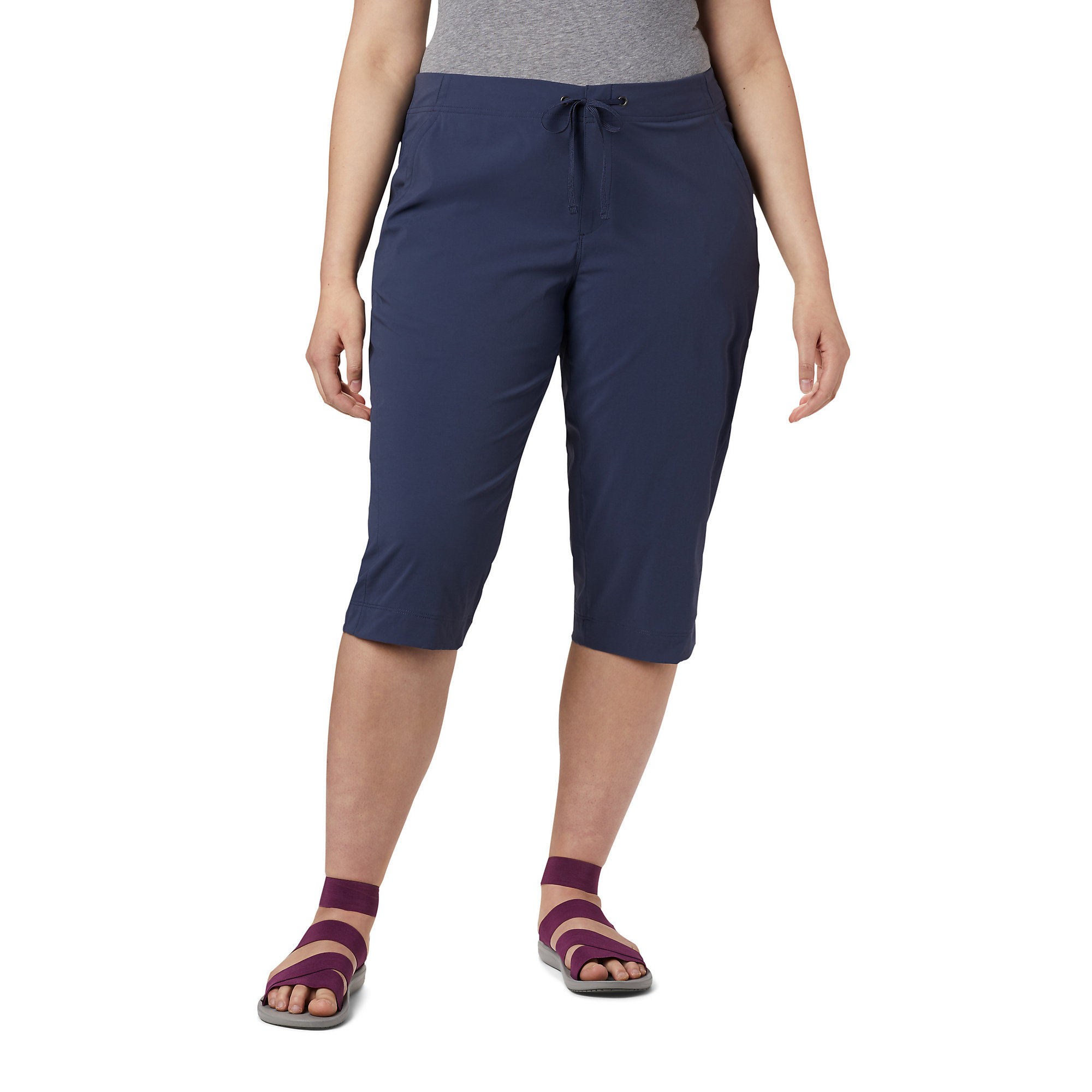 Columbia Anytime Outdoor Capri